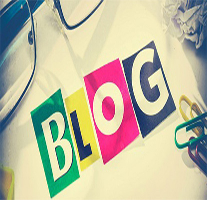 Article And Blog Services