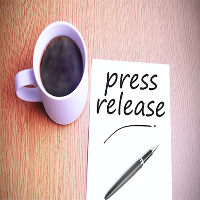 Press Release Marketing
